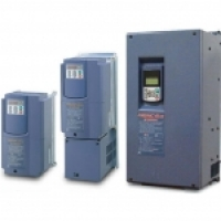 Inverter Fuji-Frenic-Eco