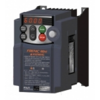 Inverter Fuji-Frenic-Mini
