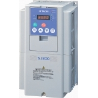 Inverter Hitachi SJ300