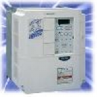 Inverter Toshiba VF A7